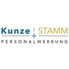 Kunze + Stamm GmbH Logo talendo