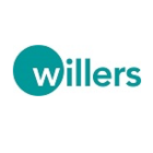 Jobst Willers Engineering AG Logo talendo