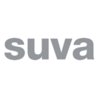 Suva Logo talendo