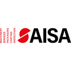 Aisa Automation Industrielle SA Logo talendo