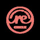 reCIRCLE AG Logo talendo