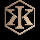 INA KESS Logo talendo