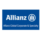 Allianz Global Corporate & Specialty Logo talendo