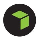 notime AG Logo talendo