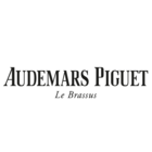 Audemars Piguet (Marketing) SA Logo talendo