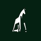 Jung von Matt/impact AG Logo talendo