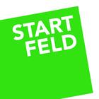 STARTFELD Logo talendo