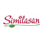 Similasan AG Logo talendo