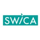 Swica Logo talendo