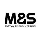 M&S Software Engineering Logo talendo
