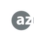 AZ Medien Logo talendo