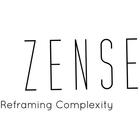 Zense GmbH Logo talendo