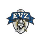 EVZ Logo talendo