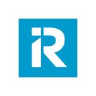 Impact Recruitment GmbH Logo talendo