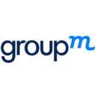 GroupM Services AG Logo talendo