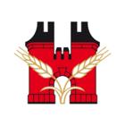 Feldschlösschen Getränke AG Logo talendo