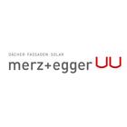 Merz + Egger AG Logo talendo
