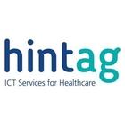 HINT AG Logo talendo