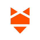 Flatfox AG Logo talendo