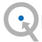 Quickmail AG Logo talendo