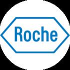 F. Hoffmann-La Roche AG Logo talendo