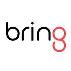 BRING8.COM Logo talendo