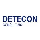 Detecon Schweiz AG Logo talendo