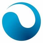 SmartLife Care Logo talendo
