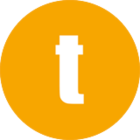 together ag Logo talendo