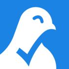 Sendtask Logo talendo