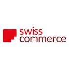 SwissCommerce Management GmbH Logo talendo