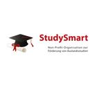 StudySmart Logo talendo