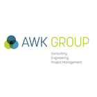 AWK Group Logo talendo