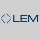 LEM Switzerland SA  Logo talendo