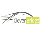 CleverBridge AG Logo talendo