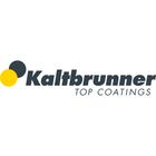 Kaltbrunner AG Logo talendo