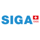 SIGA Logo talendo