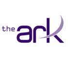 Fondation The Ark Logo talendo