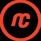 myClubs Logo talendo