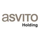 Asvito AG Logo talendo