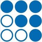 AGRO AG Logo talendo