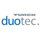 Turck Duotec SA Logo talendo