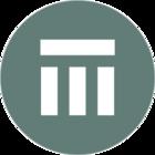 Swiss Re Logo talendo
