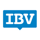 IBV Informatik AG Logo talendo