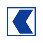 Graubündner Kantonalbank Logo talendo