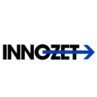 Bündner Stiftung INNOZET Logo talendo