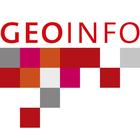 Geoinfo AG Logo talendo