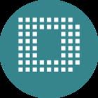Denteo AG Logo talendo