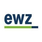Elektrizitätswerk der Stadt Zürich (ewz) Logo talendo