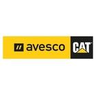 Avesco AG Logo talendo